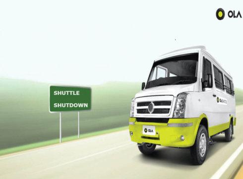 ola-mobility-shuttle