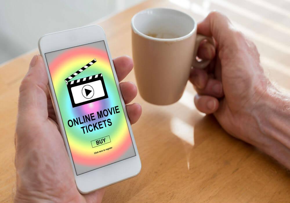 paytm-online ticket-sale