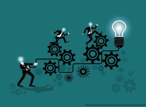enerprise-product-management
