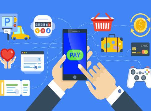 rbi-digital payments-kyc