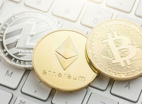 wazirx-cryptocurrency-crowdfire