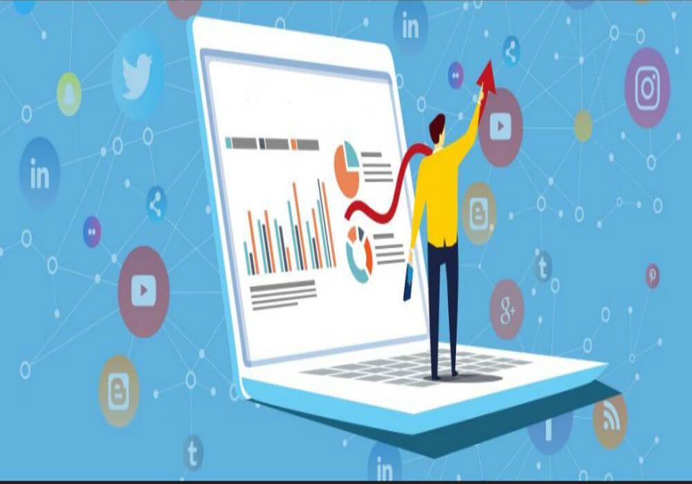 social media-discounts-ecommerce