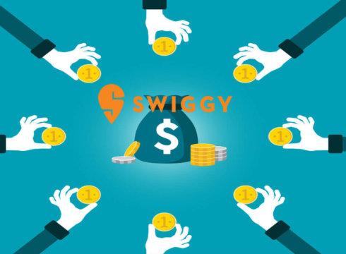 swiggy-food-naspers-funding