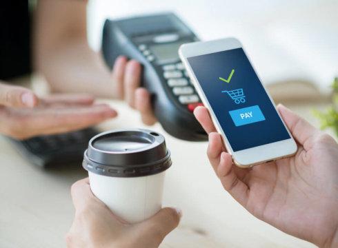 tez-digital-payments-sbi