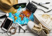 travel-startup-budget 2018