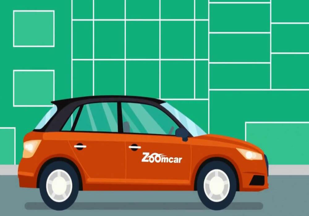 zoomcar-funding-mahindra