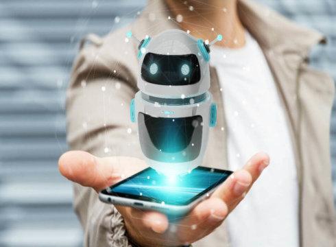 3 Ways AI Can Transform Digital Marketing Now