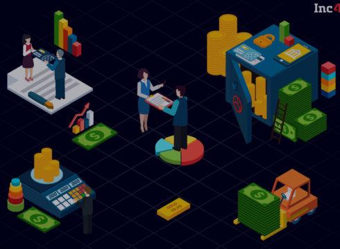 startup-funding-start funding-indian startup