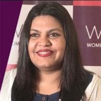 Rashi Mittal - Woop