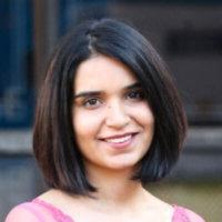 Swati Vyas, Cubical Laboratories