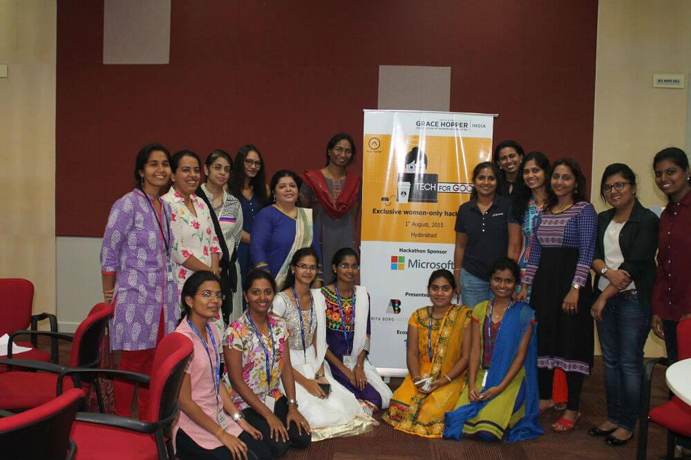 microsoft-women-diversity