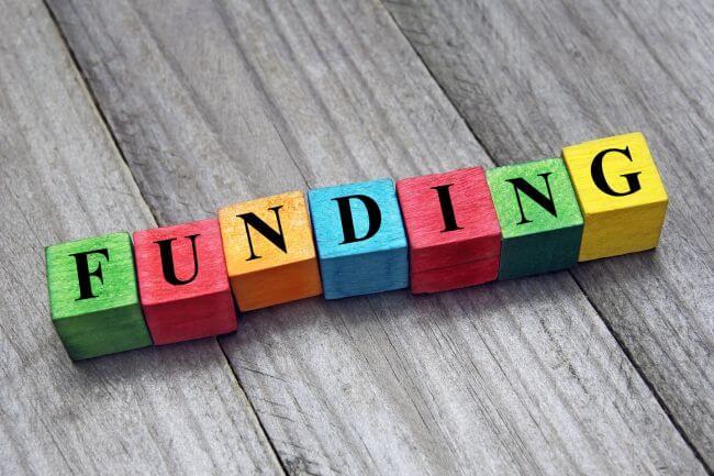 Tripeur funding