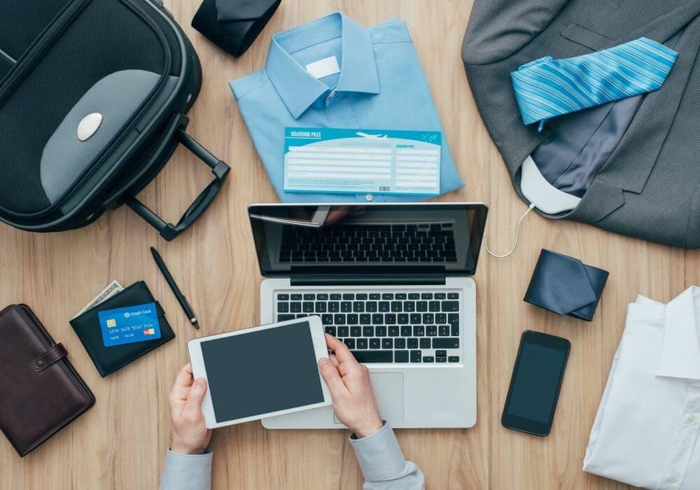 tripeur-corporate-travel-management-funding