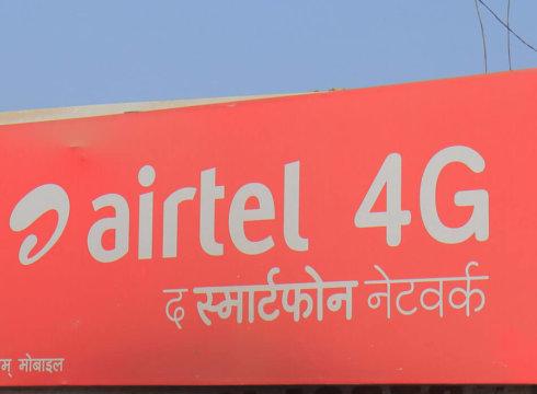 UIDAI Lifts Ban From Airtel For Aadhaar-Based eKYC Verification