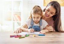 babyonboard-roundglass-parenting