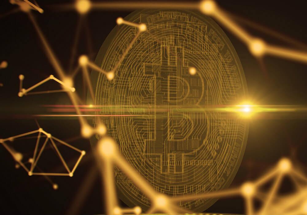 cryptocurrency-bitcoin-goldman sachs