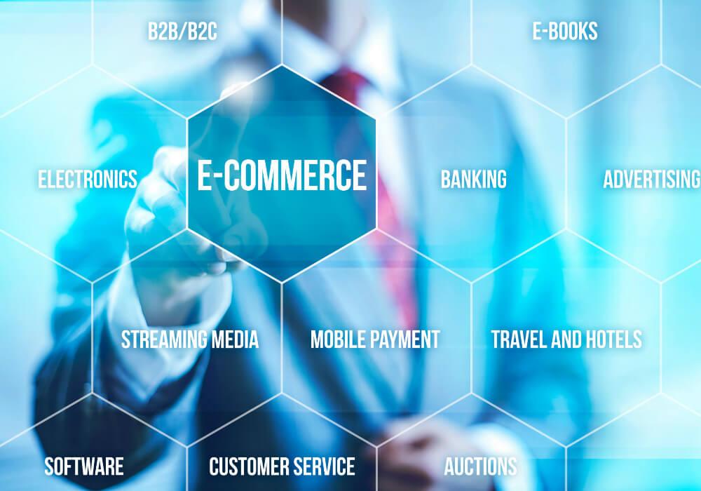 ecommerce-flipkart-indian brands