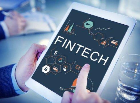fintech-yes bank-report
