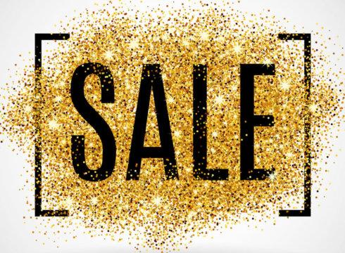 Ecommerce Giant Flipkart Asks Sellers To Bear 60% Of Discounts