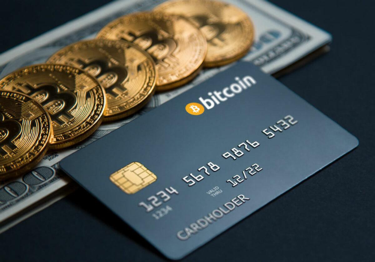 Kaip Gauti Bitcoins Adresus « Prekyba BTC Online, Bitcoin adresas, norint gauti iq opciono mokjimus