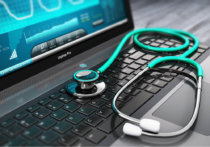Ministry Of Health Issues Draft For Healthcare Security Act; Warns Of Five Year Jail, $6,164 Fine On Healthcare Data Breach