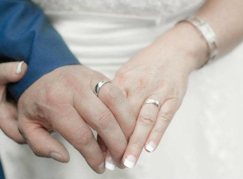 matrimony-secondshaadi-matchmaking