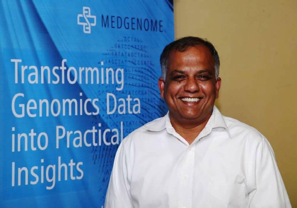 medgenome-funding-hdfc