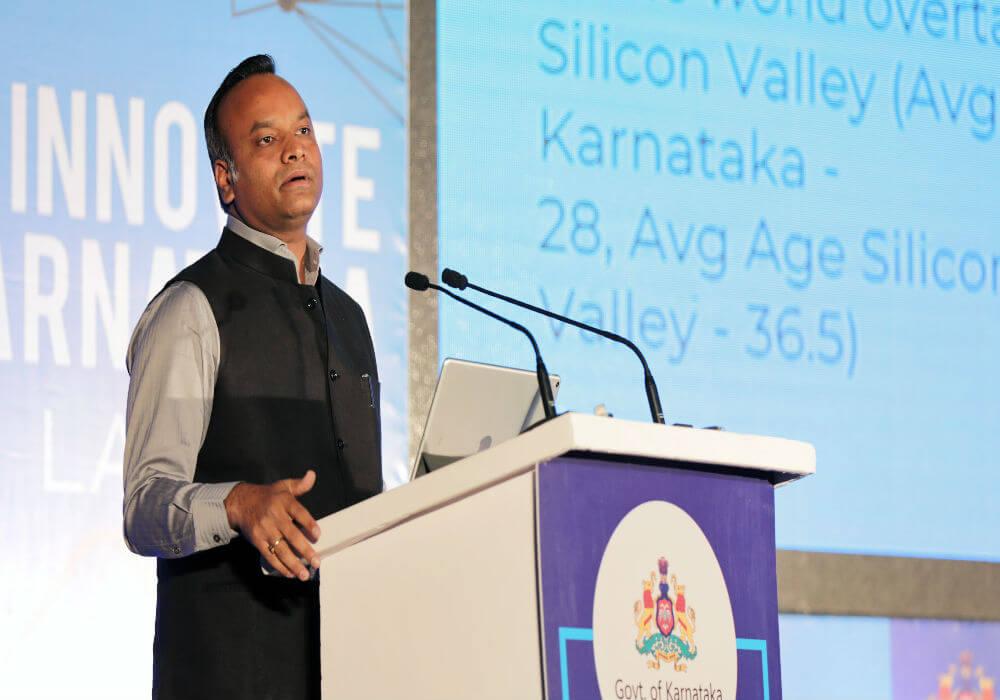Karnataka-innovate-technology
