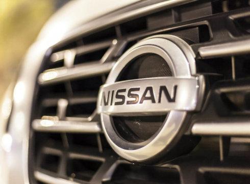 Japanese Automotive Major Nissan May Set Up A Digital Hub In Kerala