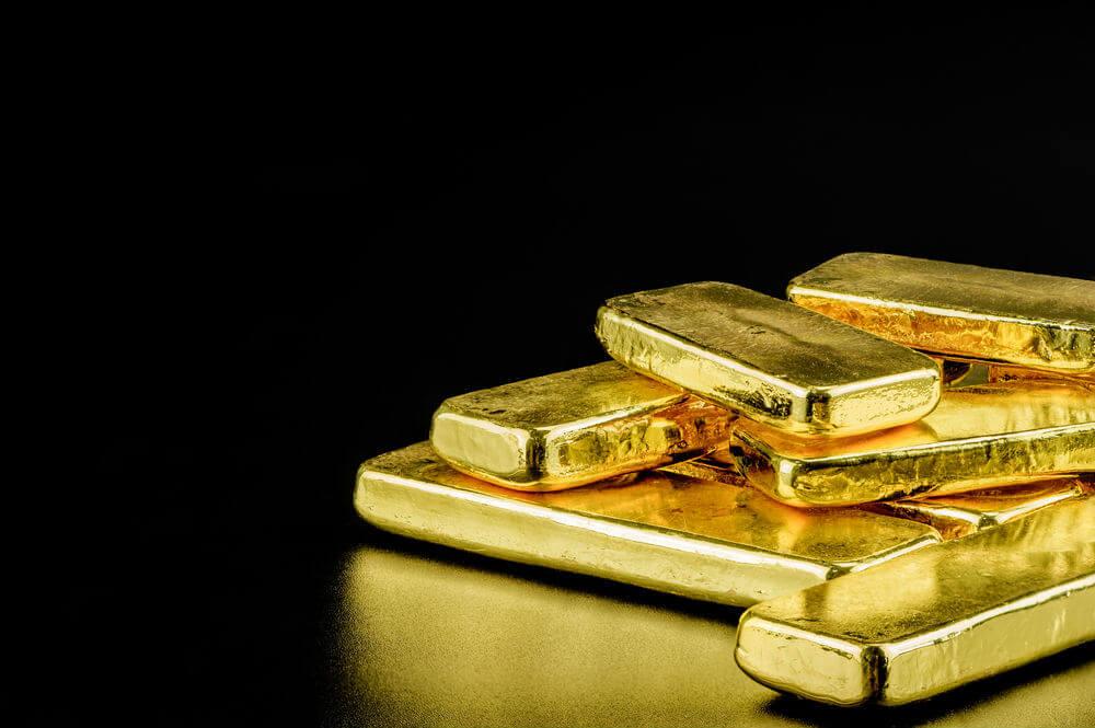 paytm-wealth management-gold savings plan