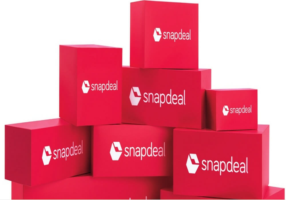 Venture Capital Firm Kalaari Capital Looks To Sell Stake In Snapdeal