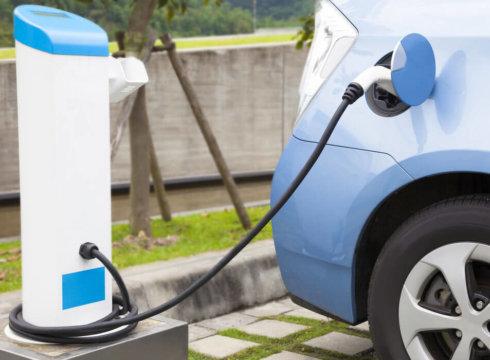 Tata Motors, Mahindra and Mahindra To Launch Electric Powertrains