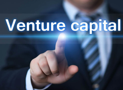 Artha India Ventures Get Final Nod From SEBI To Launch Its First $31.5 Mn Fund