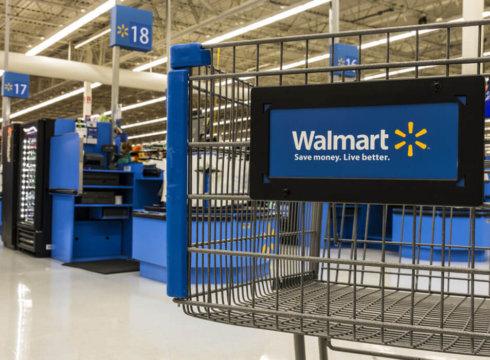 As Flipkart Deal Intensifies, Walmart Eyes Higher Investments In India, Hiring Top Talent