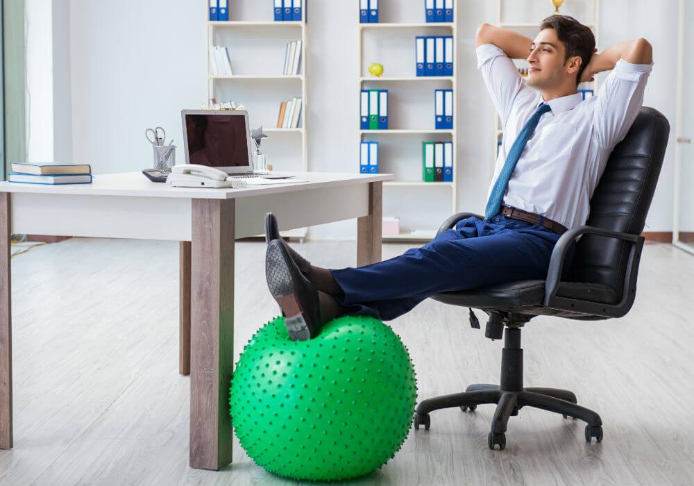 productive-workplace-millennials