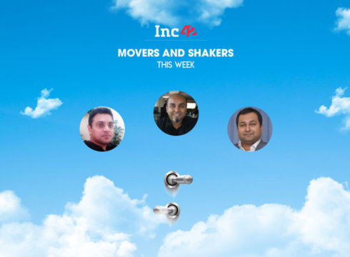 movers-and-shakers-124