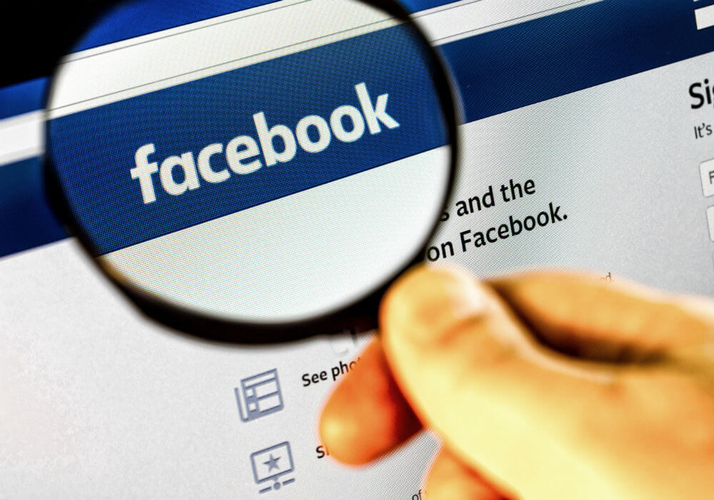 Apologetic Facebook To Alert Affected Users In The Cambridge Analytica Data Breach