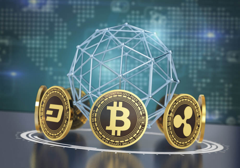 cryptocurrency-this-week-indian-bitcoin-exchange-knocks-courts-door-against-the-rbi-and-more