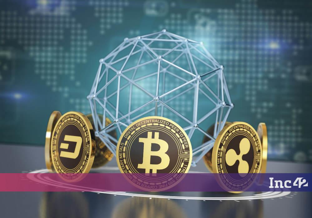 Commonwealth bank of australia blockchain unconfirmed transaction