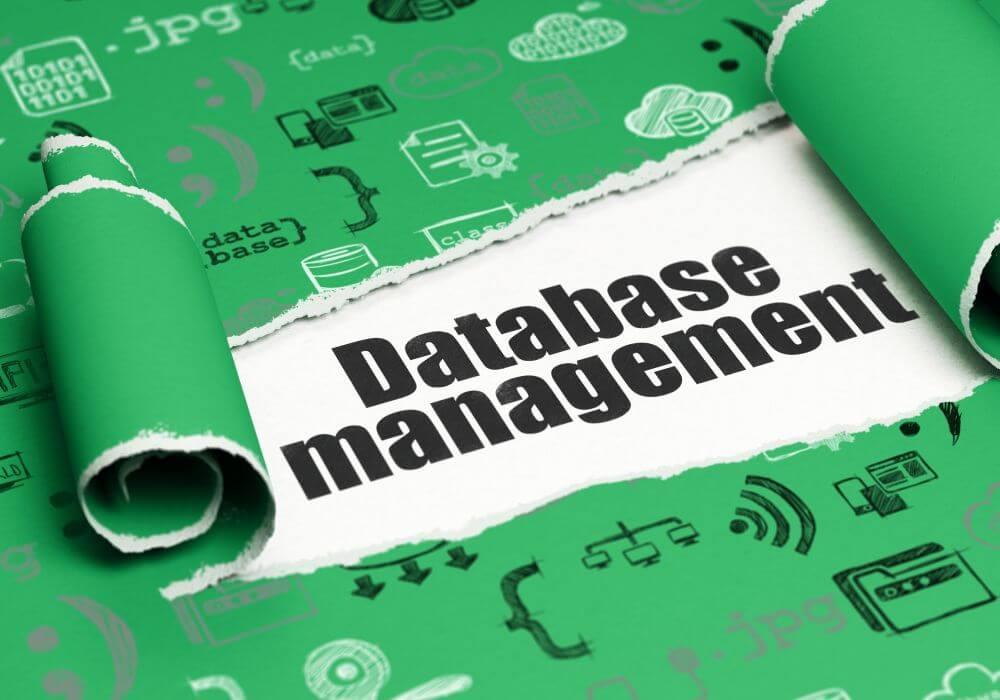 Database-Webyog-CloudMagic