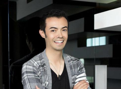 Hello Network CEO Orkut Büyükkökten Seeks Investment From India Investors