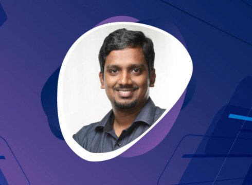Narsi Subramanian of PayPal On The Growth of Indian Freelance Community And More