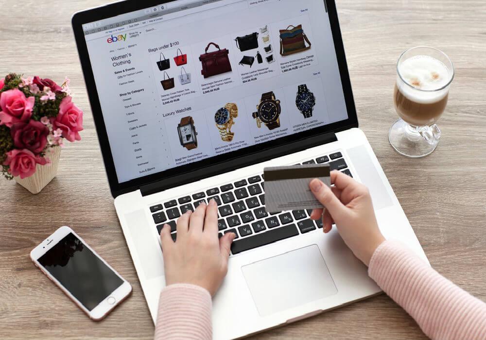 As Deadline For Walmart-Flipkart Deal Nears, EBay Can Be A Major Hurdle