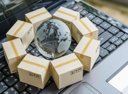 Government Sets Up Ecommerce Think Tank To Encourage Homegrown Players