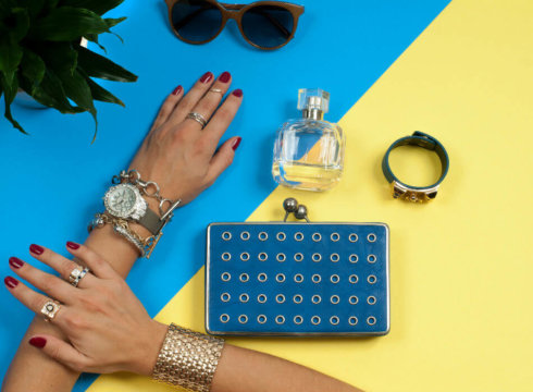 Fashion Accessories Etailer Pipe Belle Raises $1 Mn In Funding From Fireside Ventures