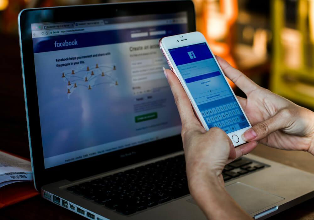 now-do-mobile-recharge-via-facebook-messenger