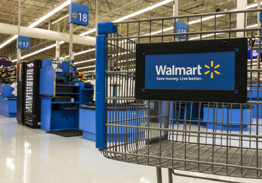 Walmart To Buy Stakes Of Major Flipkart Investors Soon