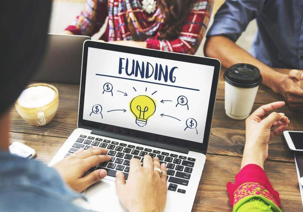 Funding Galore: Indian Startup Funding Of The Week [23-28 April 2018]