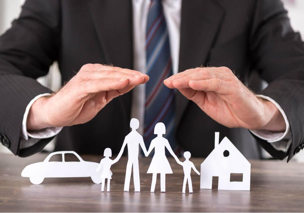 Insurance Management Startup Ideal Insurance Raises $1 Mn Funding