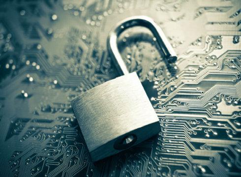 MyGov Gets Skeptical Eyes Following Data Security Breach